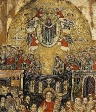 Pokrowa Preswiatoj Bogorodicy